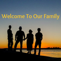 welcometogaiascenicsfamily