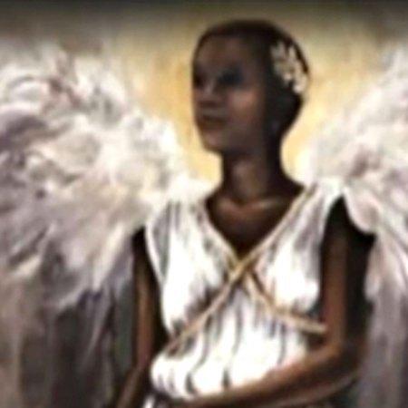angel credit: www.grandblack.com