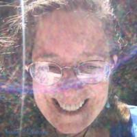 Susan Lacerra Dimensions Fifth Dimensional