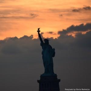 September 11, Heart, Love, Soul, Restoration, Humanity, Community, America, Light, Light Within, Freedom