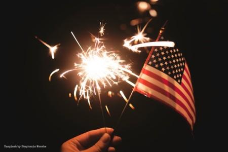 America, American Spirit, Heroes, Friendship, Family, Heart, Love, Soul, Restoration, Humanity, Community