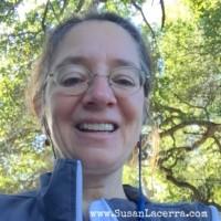 Empowerment, Susan V Lacerra