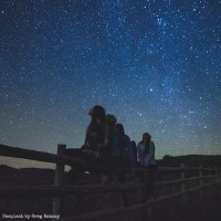 starseeds, stars, galaxy, galactic, Solaris Modalis, SolarisModalis