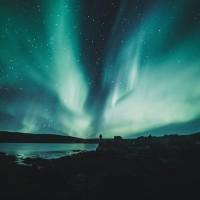 Dimensional, Aurora, northern lights, Earth Ascension, 5D, fifth dimensional, fourth dimensional, human, humanity