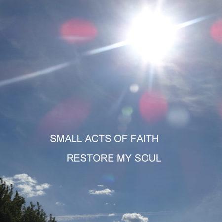 SolarisModalis, Solaris Modalis, human empowerment, todays sun, sky phenomena
