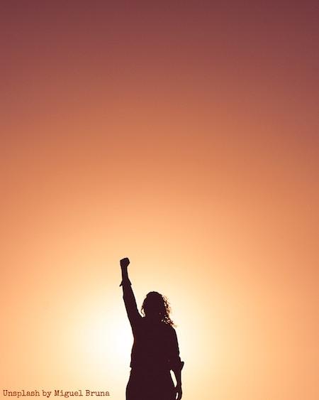 hearts, human empowerment, heart, heart connection, will, awaken, soul, step forward