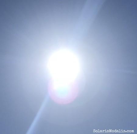 sun, todayssun, solaris modalis, SolarisModalis, solar, solaris