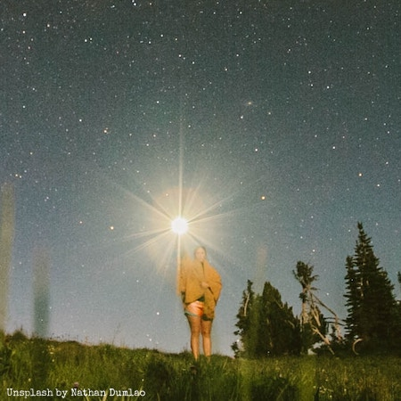 starseed, authenticity, truth, light, Empowered Human, Starseed Journey, Empath, Empathic, stepping forward, speaking my truth, shining my light, shine your light, courage, hope, inspiration, motivation, spiritual, awakened, awakening, woke, woke af, spirituality, ascension, 5D, 5D Human, Divine Human, Galactic Human