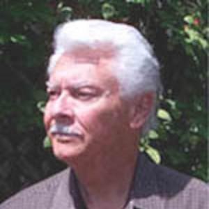 Ron Kalvin